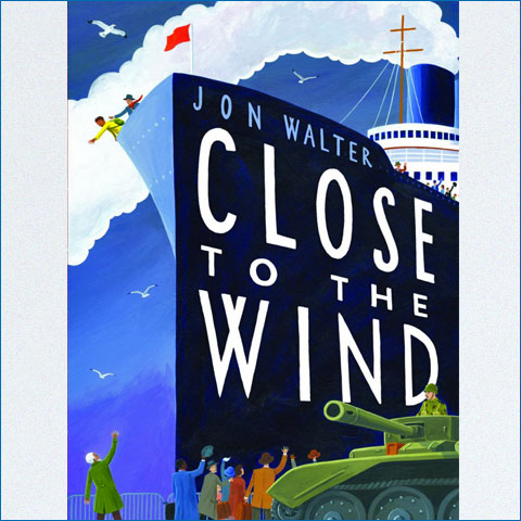 Close_to_the_Wind