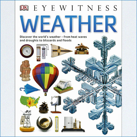 Eyewitness_Weather