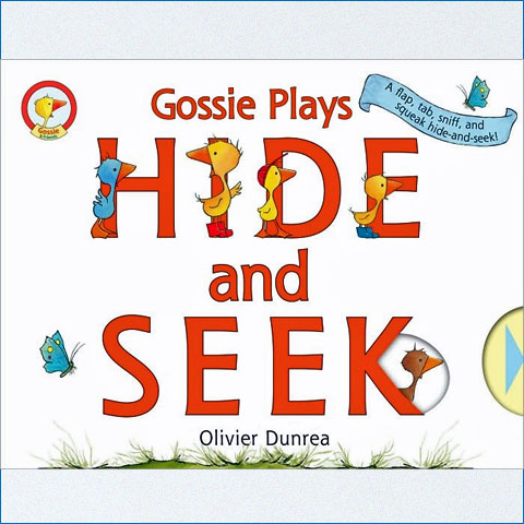 Gossie_and_Friends_Gossie_Plays_Hide_and_Seek