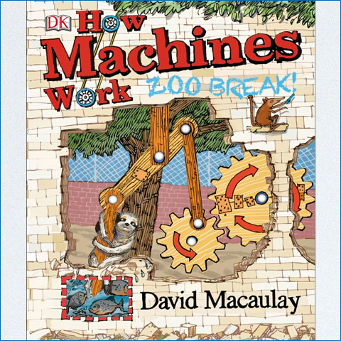 How_Machines_Work_Zoo_Break