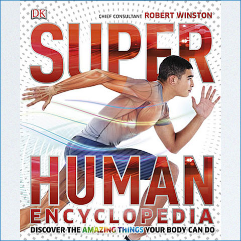 SuperHuman_Encyclopedia2