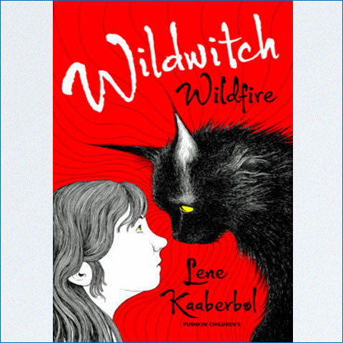 Wildwitch_Wildfire