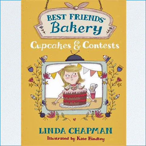 Cupcakes_and_Contests-Best_Friends_-Bakery
