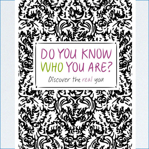 Do-You_know_Who_You_are
