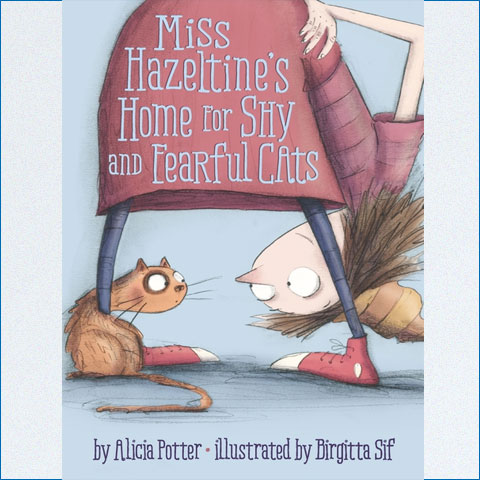Miss_Hazeltines_Home_for_Shy_and_Fearful_Cats