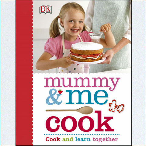 Mummy_and_Me_Cook