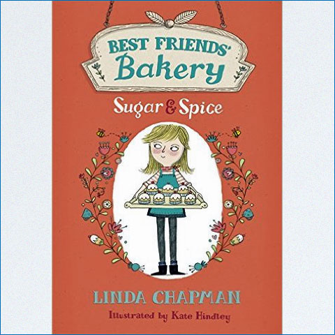 Sugar_and_Spice_Best_Friends_Bakery