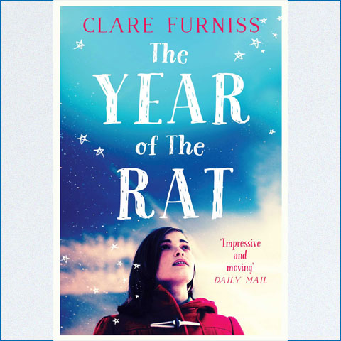 The_Year_of_the_Rat1