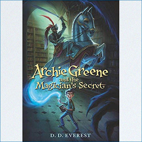 Archie_Greene_and_the_Magicians_Secret1