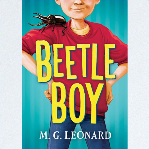beetle_boy
