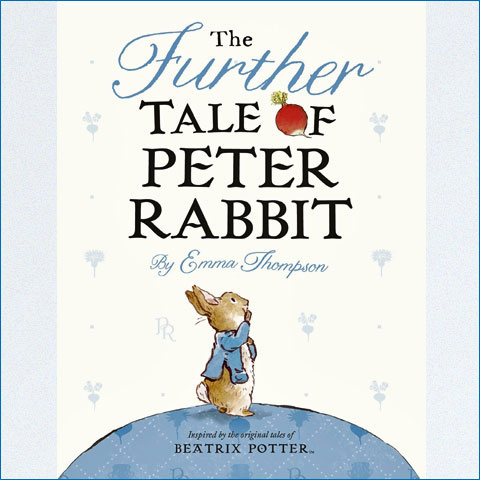the_further_tale_of_peter_rabbit1
