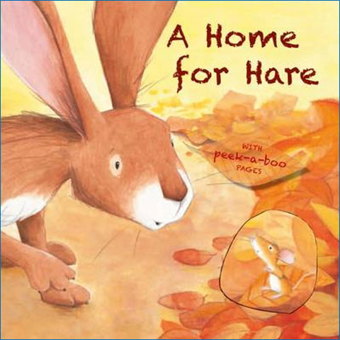a_home_for_hare_and_mouse1