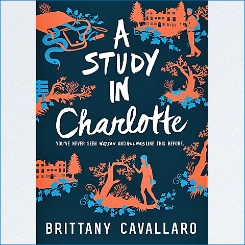 a_study_in_charlotte