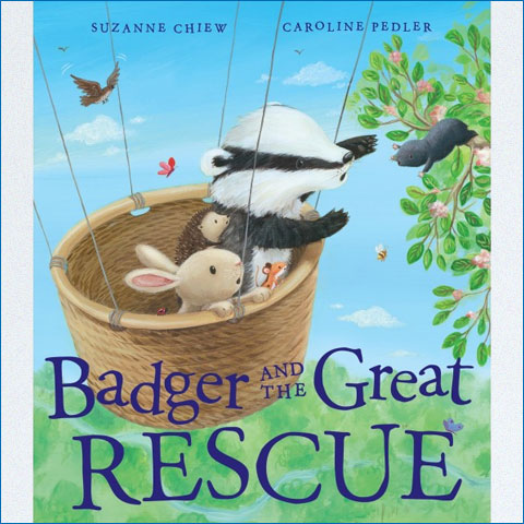 badger_and_the_great_rescue