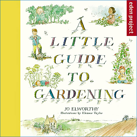 little_guide_to_gardening