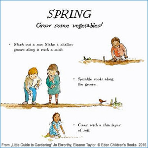 little_guide_to_gardening1