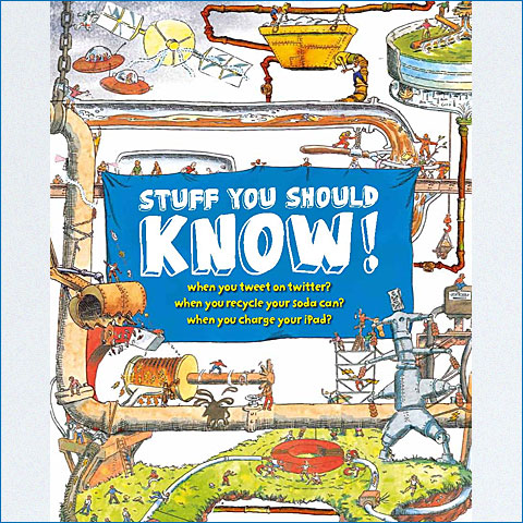 stuff_you_should_know1