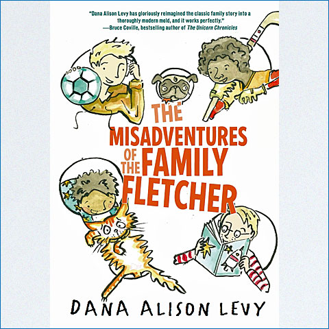 the_misadventures_of_the_family_fletcher