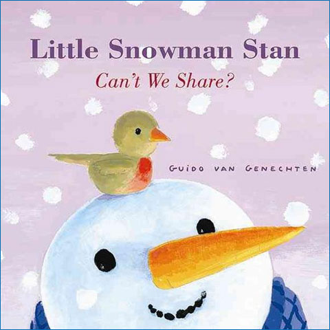 little_snowman_stan_cant_we_share