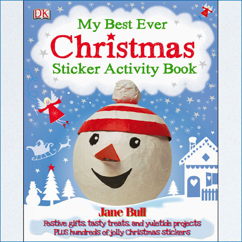 my_best_ever_christmas_activity_book