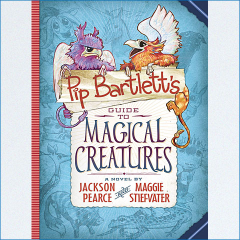 pip_bartlets_guide_to_magical_creatures