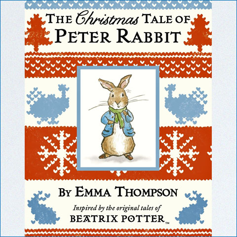 the_christmas_tale_of_peter_rabbit