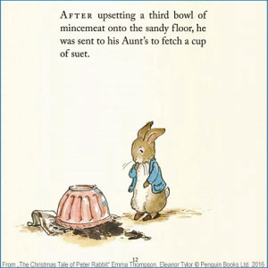 the_christmas_tale_of_peter_rabbit1