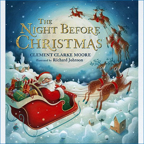 the_night_before_christmas