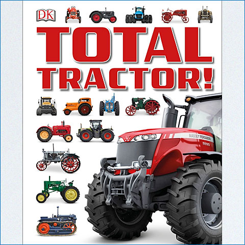 total_tractor