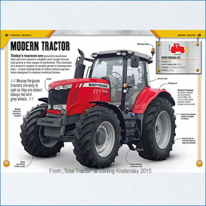 total_tractor1