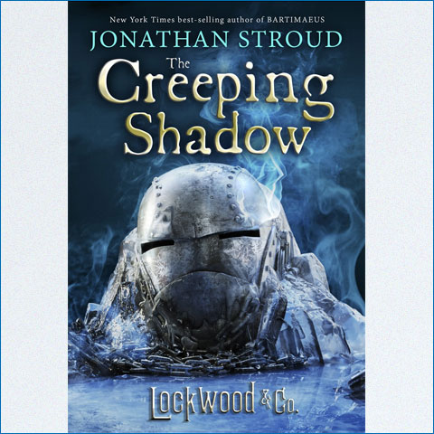 lockwood_und_co_the_creeping_shadow