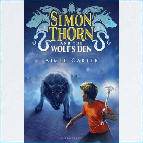 Simon_Thorn_and_the_Wolfs_Den