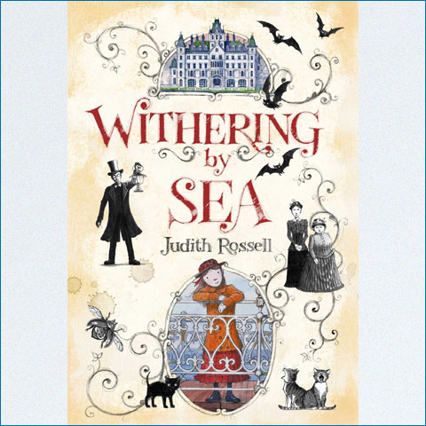 Stella_Montgomery_Withering_by_Sea