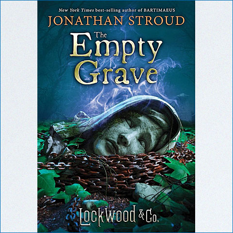 Lockwood_und_Co_The_Empty_Grave