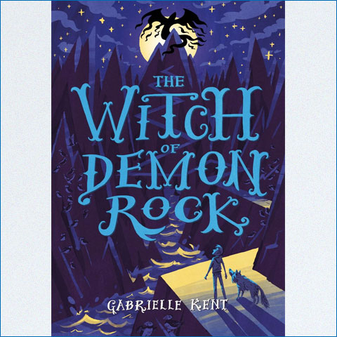 The_Witch_of_Demon_Rock