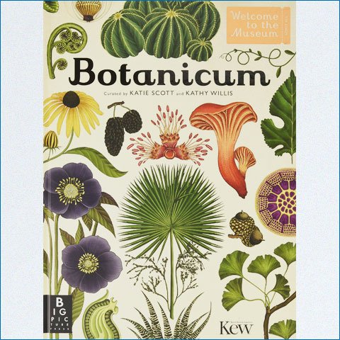 Botanicum