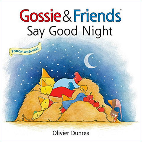 Gossie_and_Friends_Say_Good_Night