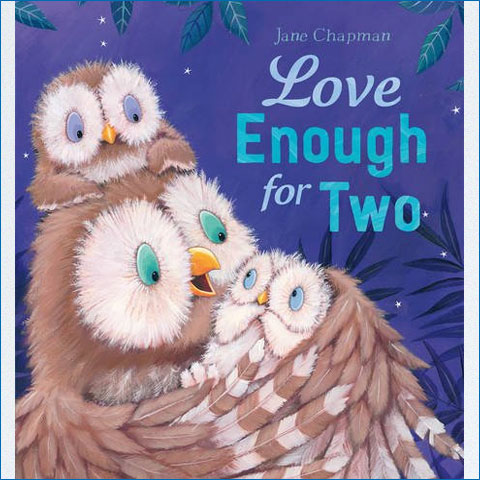 Love_enough_for_two