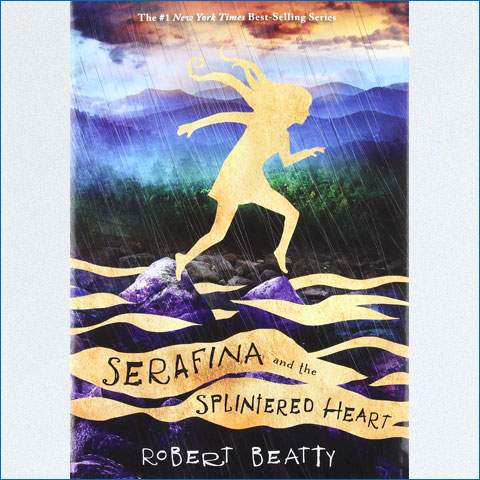 Serafina_and_the_Splintered_Heart