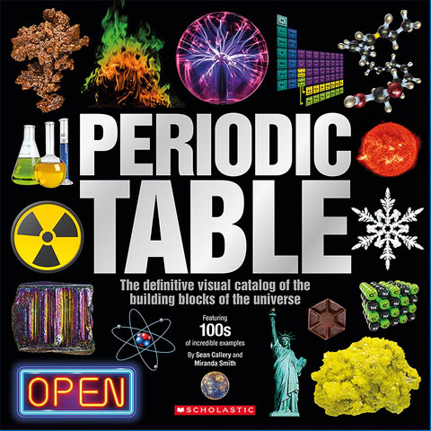 The_Periodic_Table