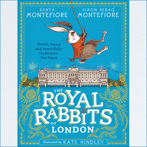 The_Royal_Rabbits_of_London