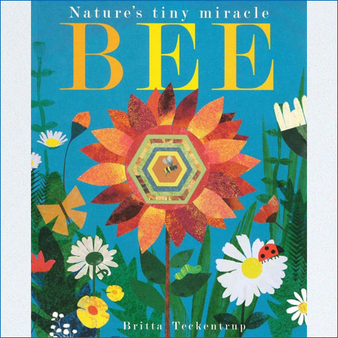 Bee_Nature's_tiny_miracle