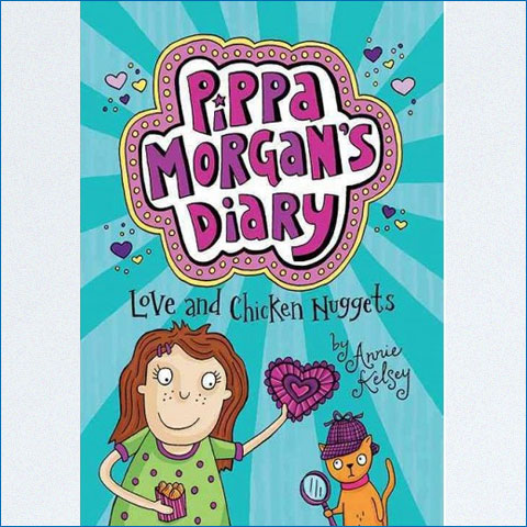 Pippa_Morgans_Diary_Love_and_Chicken_Nuggets