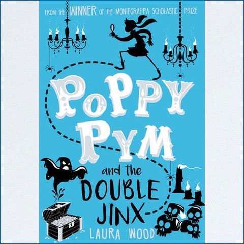 Poppy_Pym_and_the_Double_Jinx