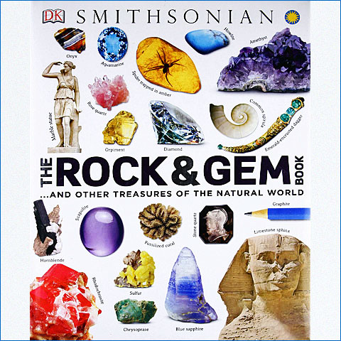 The_Rock_and_Gem_Book_And_Other_Treasures_of_the_Natural_World3