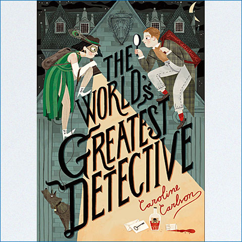 The_Worlds_Greatest_Detective