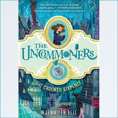 THE_UNCOMMONERS_The_Crooked_Sixpence