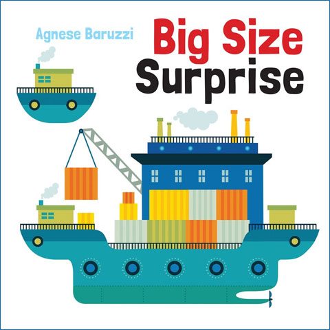 Big_Size_Surprise