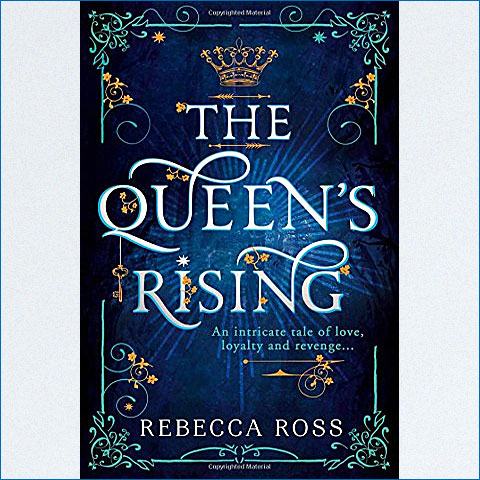 The_Queens_Rising