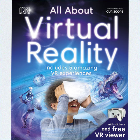 All_about_Virtual_Reality